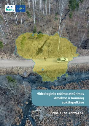 Amalvos_ Kamanu_viršelis_web11 copy